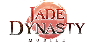 Jade Dynasty Mobile Forum